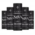 Nova Millesime 20ml pudelītes