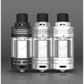 OBS Crius Plus 5.8ml