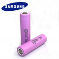 Samsung 30Q 3000mAh 15A