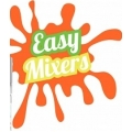 Easy Mixers 50ml