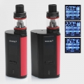Smok GX2/4 ar TFV8 Big Baby 5ml
