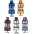 SMOK TF 6ml
