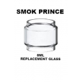 Smok TFV12 Prince 8ml bubble glass