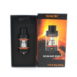 Smok TFV8 Big Baby Beast 5ml