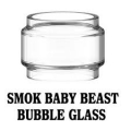 Smok TFV8 Baby Beast (standart version) bubble glass