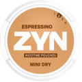 Mini Dry Espressino
