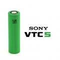Sony VTC5 2600mAh 30A