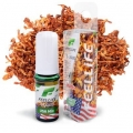 10ml Usa Mix garša Feellife classic