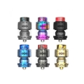 Vandy Vape Kylin M RTA 3ml/4.5ml