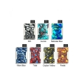 VOOPOO DRAG Nano 750mAh 1ml