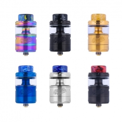 Wotofo Profile Unity RTA 3,5ml/5ml