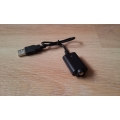USB lādētājs EGO baterijai