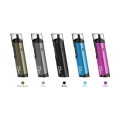Aspire Spryte AIO 3,5ml
