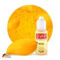 10ml Mango BRAZIL CIVAP