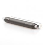 Joyetech eCom-C Twist baterija 650mah