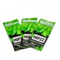 Hipzz Menthol cigarešu tabakas aromatizētājs