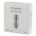 Innokin Prism T20-S(Prism S) iztvaicētājs