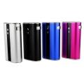 Eleaf iStick 50w 4400mah baterija