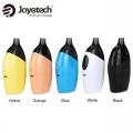 JoyeTech Dolphin 2ml 2100mAh