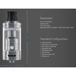 JoyeTech Ornate