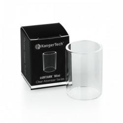 KangerTech SubTank glass