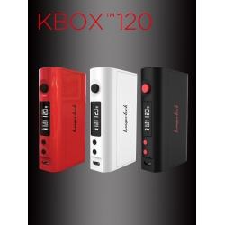 Kangertech KBOX 120